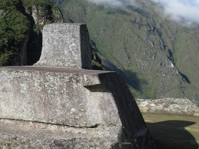Cusco Sacred Valley, Coffee & Machu Picchu tour 5D