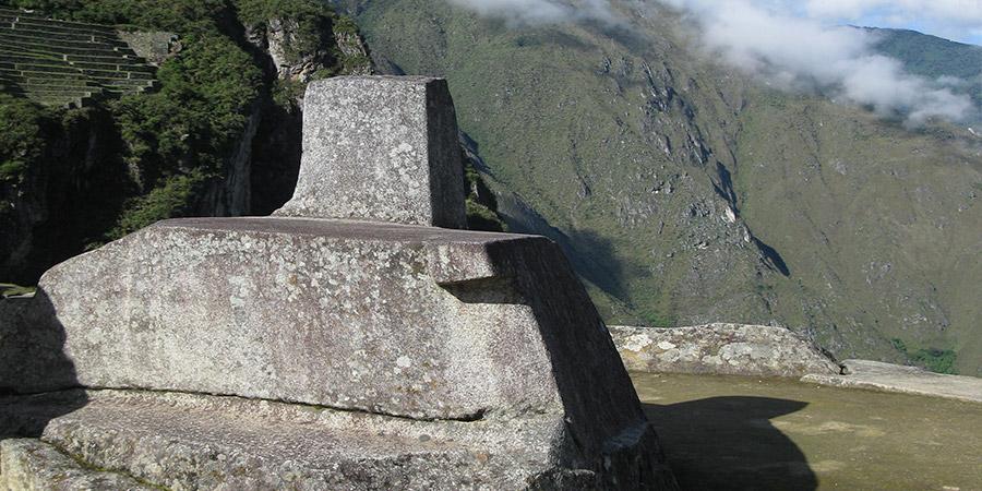 Cusco Region Extended 6D