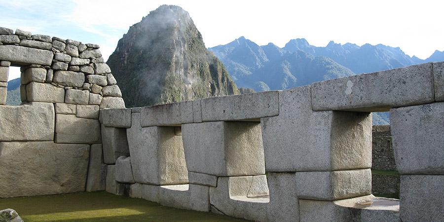 Cusco Culture & Machu Picchu